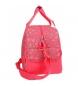 Comprar Movom Movom Enjoy bolsa de viagem -45x26x20cm
