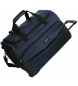 Comprar Movom Travel bag Movom Ottawa 2 wheels Blue