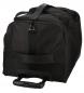 Comprar Movom Bolsa de viaje Movom Ottawa 2 ruedas Negra -55x34x33cm-