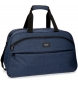 Compar Movom Travel bag Movom Ottawa blue
