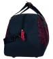 Comprar Movom Bolsa de viaje Movom Paisley -28x50x26cm-