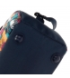 Comprar Movom Mala de viagem Movom abacaxi -25x45x23cm-