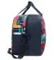 Comprar Movom Travel bag Movom Pineapple -25x45x23cm-