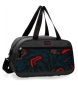 Comprar Movom Travel bag Movom Punk -25x45x23cm-