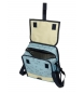 Comprar Movom Bolsa porta alimentos térmica Movom Wink Azul -25.5x21.5x12.5cm-