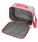 Comprar Movom Thermal Food Bag Movom Never Stop -20x25x12x12cm