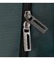 Comprar Movom Bolso de mano Movom Business Azul -24,5x15x6cm-