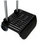 Comprar Movom Carro Escolar Movom Plegable Negro -85cm-