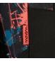 Comprar Movom Movom Underground Black Case -22x7x3 cm