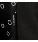 Comprar Movom Custodia tre scomparti Movom Bubbles Fuchsia -22x12x5cm-