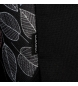 Comprar Movom Coffret trois compartiments Movom Feuilles de Corail -22x12x5cm