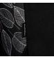 Comprar Movom Estuche tres compartimentos Movom Leaves Verde -22x12x5cm-