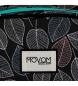 Comprar Movom Caso tre scomparti Movom Leaves Green -22x12x5cm-