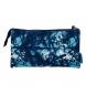 Comprar Movom Coffret trois compartiments Movom Underground Bleu -22x12x5 cm