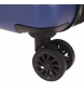 Comprar Movom Conjunto de 2 malas rígidas 55-69 Movom Turbo azul -55x40x40x20cm / 69x49x28cm