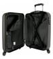 Comprar Movom Set of 3 rigid suitcases 55-69-79cm Movom Grey flash -55x40x20cm / 69x49x28cm / 79x56x33cm
