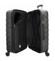 Comprar Movom Set of 3 rigid suitcases 55-69-79cm Movom Turbo grey -55x40x20cm / 69x49x28cm / 79x56x33cm