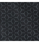 Comprar Movom Juego de 3 maletas rígidas 55-69-79cm Movom Turbo rojo -55x40x20cm / 69x49x28cm / 79x56x33cm-