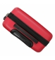 Comprar Movom Conjunto de 3 malas rígidas 55-69-79cm Movom Red Turbo -55x40x40x20cm / 69x49x28cm / 79x56x33cm