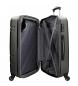 Comprar Movom Juego de maletas Movom Galaxy rígido 55-68cm Antracita -40x55x20cm / 48x68x27cm-