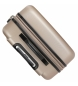 Comprar Movom Juego de maletas Movom Galaxy rígido 55-68cm Champagne -40x55x20cm / 48x68x27cm-