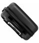 Comprar Movom Juego de maletas Movom Galaxy rígido 55-68cm Negro -40x55x20cm / 48x68x27cm-