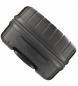 Comprar Movom Movom Coffre à bagages en bois Anthracite -38,5x55x20x20cm / 49x70x28cm