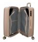 Comprar Movom Juego de maletas Movom Wood Champagne -38,5x55x20cm / 49x70x28cm-