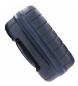 Comprar Movom Set di valigie Movom Wood Marine -38,5x55x55x20cm / 49x70x28cm