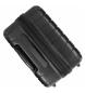 Comprar Movom Movom Wood black luggage set -38,5x55x20cm / 49x70x28cm
