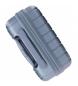 Comprar Movom Juego de maletas Movom Wood Plata -38,5x55x20cm / 49x70x28cm-