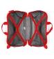 Comprar Movom Maleta correpasillos 2 ruedas multidireccionales Movom Let Her Fly -38x50x20cm-
