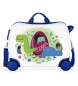 Compar Movom Suitcase for riders Movom Dinos -38x50x20cm
