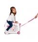 Comprar Movom Valise pour les riders Movom Enjoy et Smile -38x50x20cm