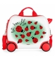 Comprar Movom Small suitcase Movom Let Her Fly -34x41x20cm
