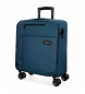 Compar Movom Cabin case 36L Movom Oslo navy blue -55x40x20cm