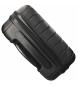 Comprar Movom Movom Wood Black Rigid Cabin Case -55x38,8x20cm