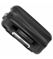 Comprar Movom Maleta de cabina Movom Galaxy rígida 55cm Negra -40x55x20cm-