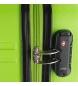 Comprar Movom Housse de cabine Movom Galaxy rigide 55cm Pistache -40x55x20cm