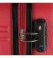 Comprar Movom Housse de cabine Movom Galaxy rigide 55cm Rouge -40x55x20cm