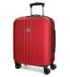Comprar Movom Movom valise cabine Riga rigide 55cm rouge