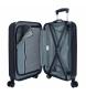 Comprar Movom Rigid cabin case 55cm Movom Relax -36x55x20cm