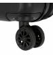 Comprar Movom Maleta grande 79cm Movom Turbo negra -79x55x32cm-