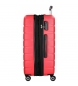 Comprar Movom Grande valise Movom Turbo rouge -79x55x32cm