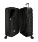 Comprar Movom Medium suitcase 69cm Movom Turbo black -69x49x28cm