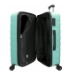 Comprar Movom Valise moyenne 69cm Movom Turquoise Turbo -69x49x28cm