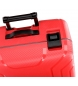 Comprar Movom Maleta mediana Movom Newport Roja rígida -66x45x25cm-