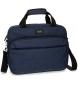 Compar Movom Ottawa Movom azul maleta titular computador 15,6