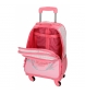 Comprar Movom Backpack 4 wheels Movom Never Stop -32x44x21cm