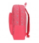 Comprar Movom Backpack 42cm adaptable to trolley Movom Enjoy -31x42x13cm